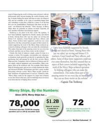 Maritime Logistics Professional Magazine, page 19,  Q3 2015
