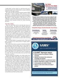 Maritime Logistics Professional Magazine, page 31,  Q3 2015