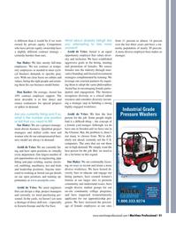 Maritime Logistics Professional Magazine, page 41,  Q3 2015