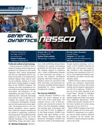 Maritime Logistics Professional Magazine, page 46,  Q3 2015