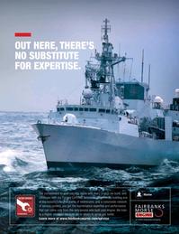Maritime Logistics Professional Magazine, page 65,  Q3 2015