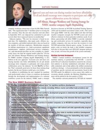 Maritime Logistics Professional Magazine, page 26,  Q4 2015