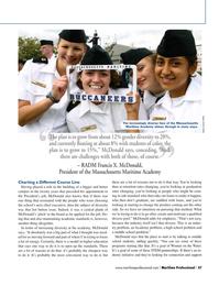 Maritime Logistics Professional Magazine, page 37,  Q4 2015
