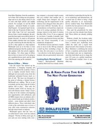 Maritime Logistics Professional Magazine, page 39,  Q4 2015