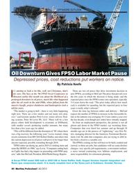 Maritime Logistics Professional Magazine, page 40,  Q4 2015