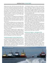 Maritime Logistics Professional Magazine, page 48,  Q4 2015