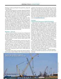 Maritime Logistics Professional Magazine, page 50,  Q4 2015