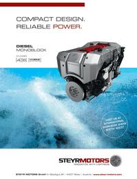 Maritime Logistics Professional Magazine, page 7,  Q4 2015