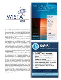 Maritime Logistics Professional Magazine, page 25,  Q1 2016