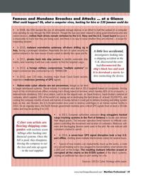Maritime Logistics Professional Magazine, page 39,  Q2 2016