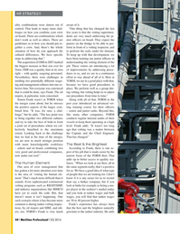 Maritime Logistics Professional Magazine, page 44,  Q2 2016