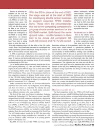 Maritime Logistics Professional Magazine, page 55,  Q2 2016