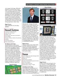 Maritime Logistics Professional Magazine, page 59,  Q2 2016
