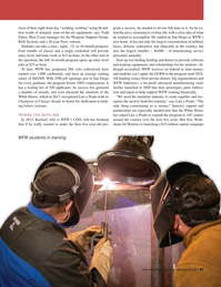 Maritime Logistics Professional Magazine, page 47,  Q3 2016