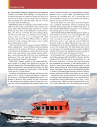 Maritime Logistics Professional Magazine, page 52,  Q3 2016