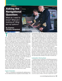 Maritime Logistics Professional Magazine, page 59,  Q3 2016