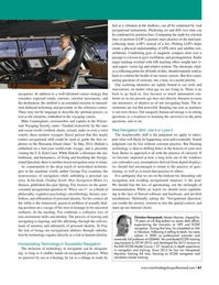 Maritime Logistics Professional Magazine, page 61,  Q3 2016