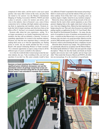 Maritime Logistics Professional Magazine, page 19,  Q4 2016
