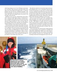 Maritime Logistics Professional Magazine, page 37,  Q4 2016