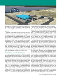 Maritime Logistics Professional Magazine, page 47,  Q4 2016