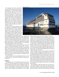 Maritime Logistics Professional Magazine, page 35,  Jan/Feb 2017