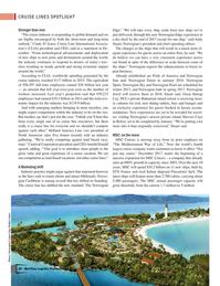 Maritime Logistics Professional Magazine, page 38,  Jan/Feb 2017
