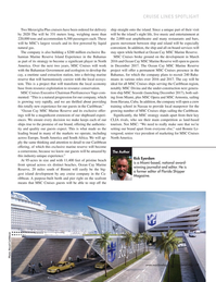 Maritime Logistics Professional Magazine, page 39,  Jan/Feb 2017