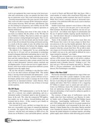 Maritime Logistics Professional Magazine, page 40,  Mar/Apr 2017