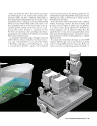 Maritime Logistics Professional Magazine, page 53,  Mar/Apr 2017