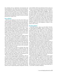 Maritime Logistics Professional Magazine, page 57,  Mar/Apr 2017