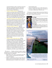 Maritime Logistics Professional Magazine, page 15,  Jul/Aug 2017