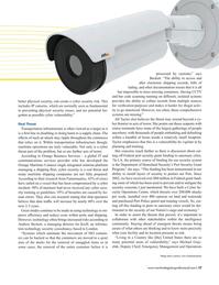 Maritime Logistics Professional Magazine, page 17,  Jul/Aug 2017