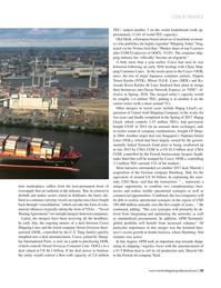 Maritime Logistics Professional Magazine, page 33,  Jul/Aug 2017