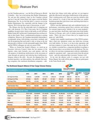 Maritime Logistics Professional Magazine, page 42,  Jul/Aug 2017