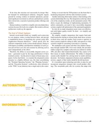 Maritime Logistics Professional Magazine, page 65,  Jul/Aug 2017