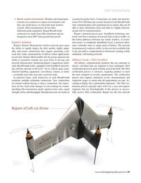 Maritime Logistics Professional Magazine, page 57,  Sep/Oct 2017