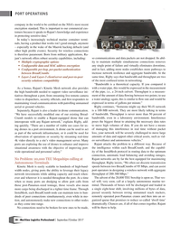 Maritime Logistics Professional Magazine, page 58,  Sep/Oct 2017