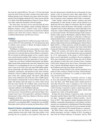 Maritime Logistics Professional Magazine, page 39,  Jan/Feb 2018