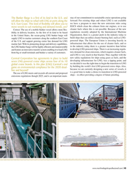 Maritime Logistics Professional Magazine, page 45,  Jan/Feb 2018