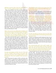 Maritime Logistics Professional Magazine, page 47,  Jan/Feb 2018