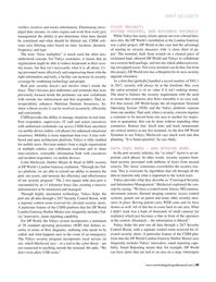 Maritime Logistics Professional Magazine, page 49,  Jan/Feb 2018