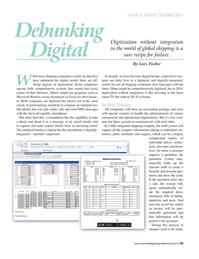 Maritime Logistics Professional Magazine, page 59,  Jan/Feb 2018