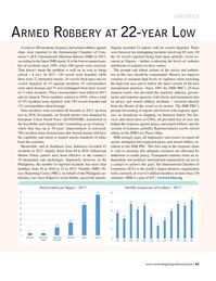 Maritime Logistics Professional Magazine, page 63,  Jan/Feb 2018