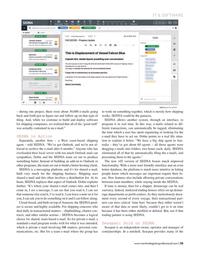 Maritime Logistics Professional Magazine, page 55,  Mar/Apr 2018