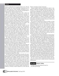 Maritime Logistics Professional Magazine, page 16,  Jul/Aug 2018