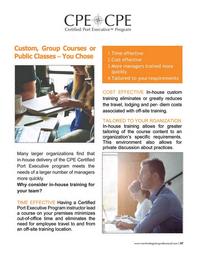 Maritime Logistics Professional Magazine, page 57,  Jul/Aug 2018