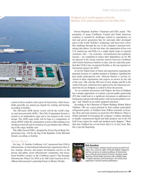 Maritime Logistics Professional Magazine, page 39,  Sep/Oct 2018