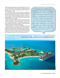 Maritime Logistics Professional Magazine, page 41,  Jan/Feb 2019