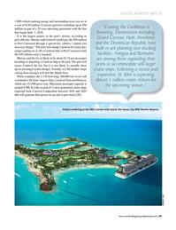 Maritime Logistics Professional Magazine, page 41,  Jan/Feb 2019