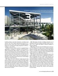 Maritime Logistics Professional Magazine, page 43,  Jan/Feb 2019
